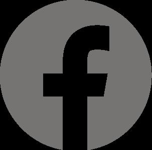 ソテディのフェイスブック